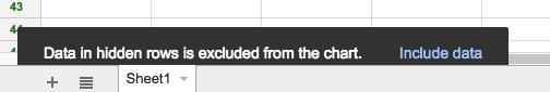 comprompt-GoogleAppUpdate