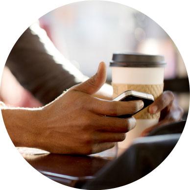 Office16_feature_CoffeeShopPhone_194x194