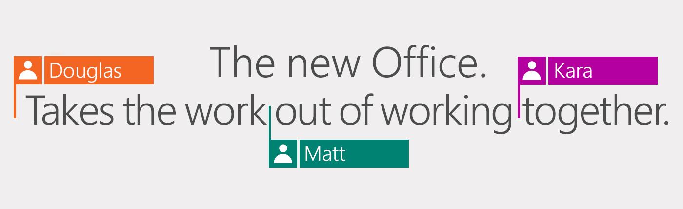 Office16_NewOffice