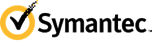 Symantec logo-Comprompt