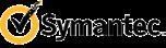 Symantec logo-Comprompt