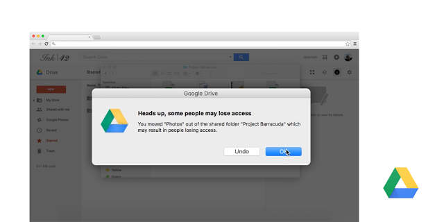 Warn Before Deleting Shared Files google drive.png